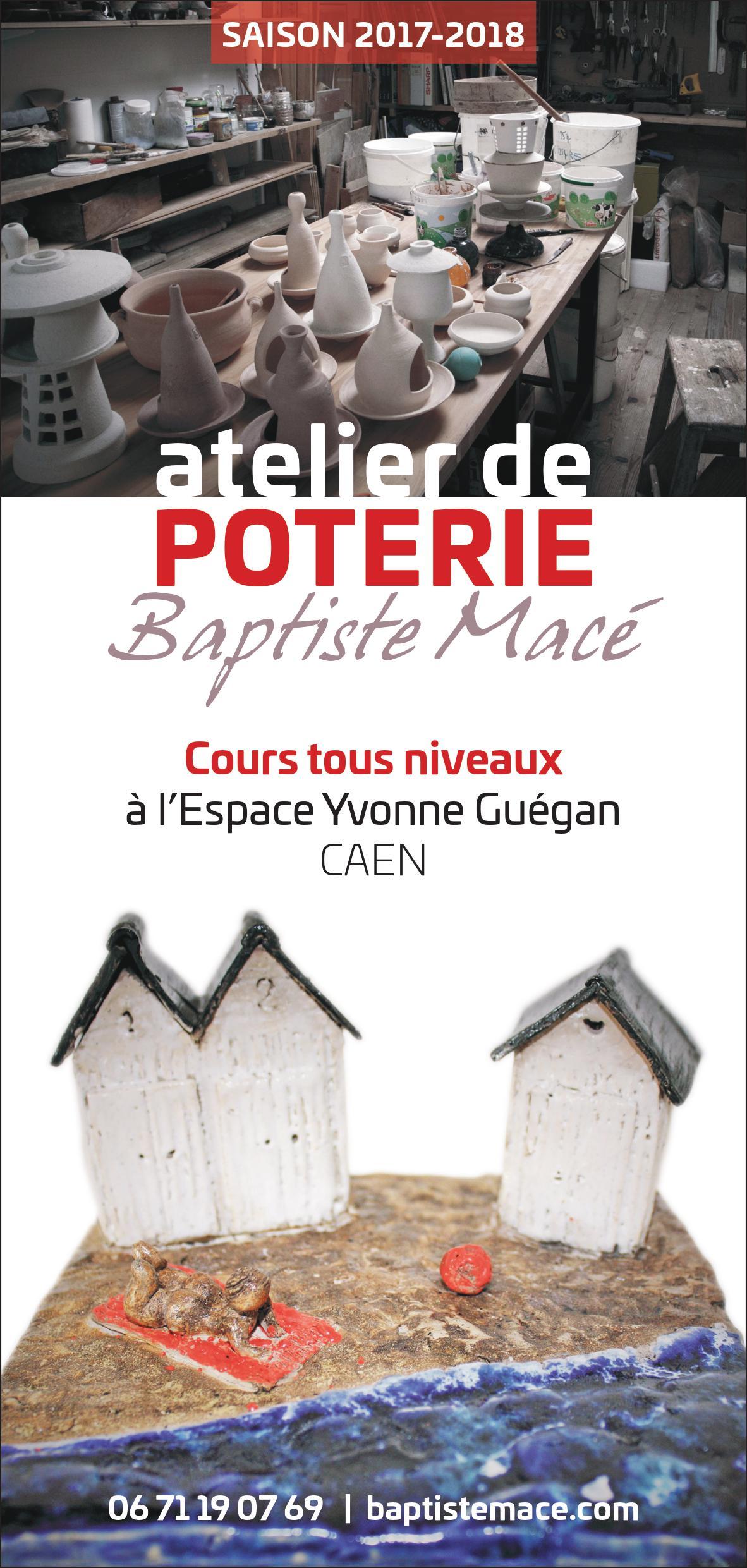 atelier-baptiste-mace-2017-2018